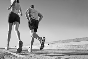 Keating Physical Therapy - Sports Injuries