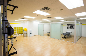 Keating Physical Therapy